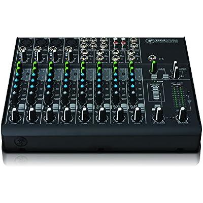 mackie-12-mixer-unpowered-1202vlz4