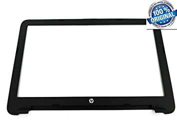 Bezel carcasa Nuova marco pantalla para Notebook HP 250 G5 ...