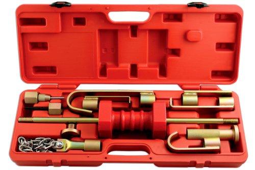 Power-Tec - 92297 Bodywork Slide Hammer Set 5.4kgs by POWERTEC (Image #4)