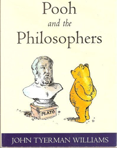 Pooh and the Philosophers Kingdom Hearts