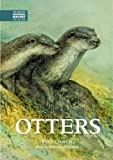 Otters (The British Natural History Collection)