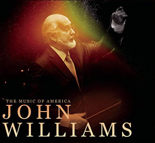 The Music Of America - John Wi...