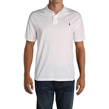Ralph Polo Cheap Country Lauren China hsdrQCt
