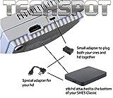 SNES Classic Mini Super Entertainment System 9000 Games Mod Hack