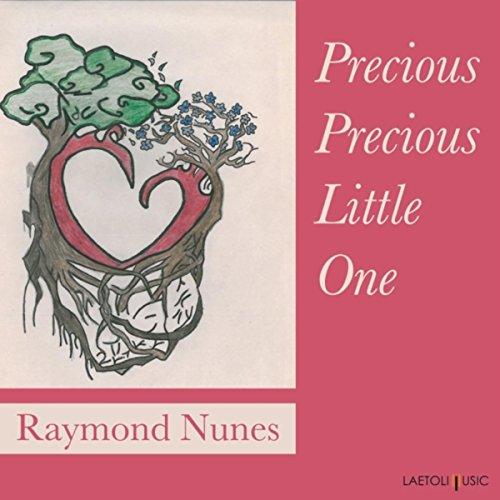 Precious Precious Little One ()