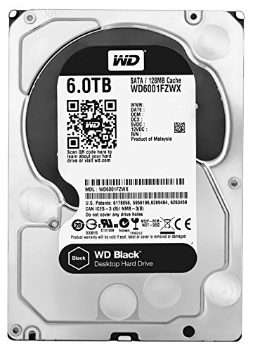 wd-black-6tb-performance-desktop-hard-disk-drive-7200-rpm-sata-6-gb-s-128mb-cache-35-inch-wd6001fzwx