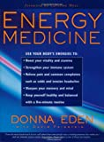 img - for Energy Medicine book / textbook / text book