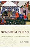 img - for Nomadism in Iran: From Antiquity to the Modern Era book / textbook / text book
