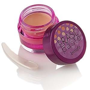 Benefit Cosmetics erase paste concealer - Fair 01