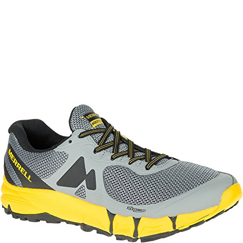 Picture of Merrell Men's Agility Charge Flex Trail Runner