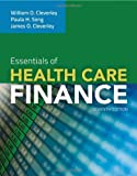 Essentials of Health Care Finance 7th Edition