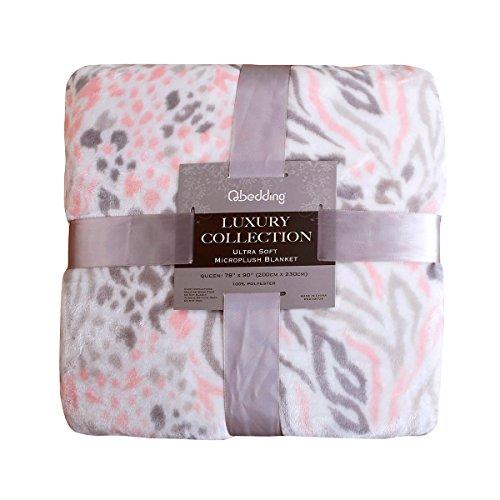 SOFTEST Blanket In The World Amazon Custom Softest Throw Blanket In The World