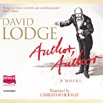 Author, Author | David Lodge