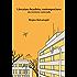 Literatura brasileira contemporânea: um território contestado