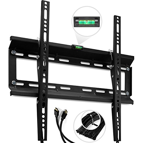 TV Wall Mount Bracket for 20 - 47