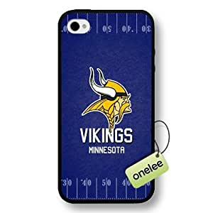 Nfl Football Wonderful Performance Unique Durable Hard PC Diy For Iphone 5C Case Cover