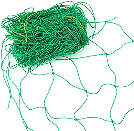 Pflanzennetz Ranknetz Rankhilfe für Kletterpflanzen