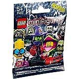 LEGO 71010 Series 14 Monster Minifigure, Random Pack