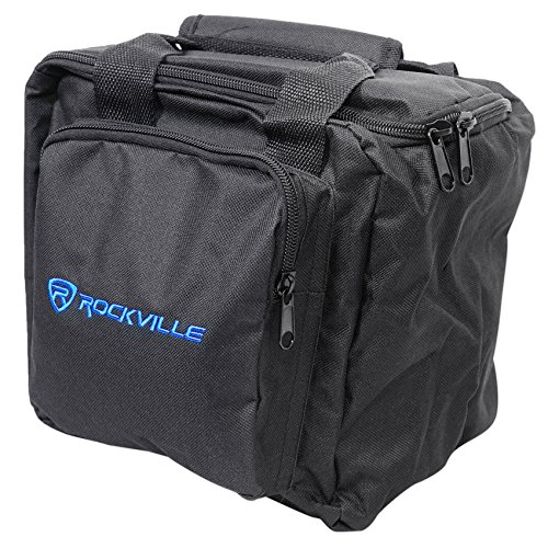 Rockville Universal Travel Lights Controller product image