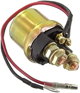 51DrXVMtVYL._AC_UL320_SR276320_ amazon com caltric starter solenoid relay fits yamaha wave runner  at mifinder.co