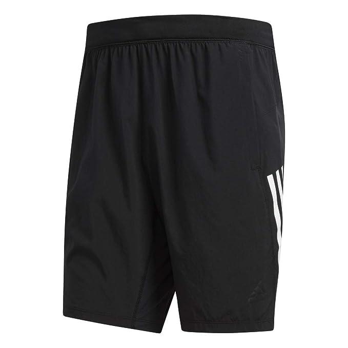 0a4b4453ea adidas Men's 4Krft Sport 10