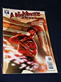 A Nightmare on Elm Street #6 - Wildstorm