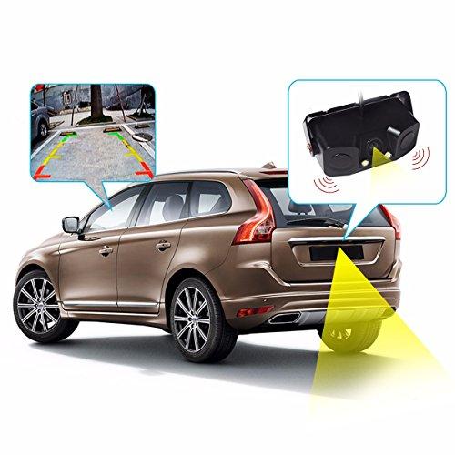 color radar detectors for cars - 8