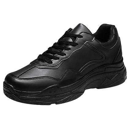 6e7543365adb Amazon.com  for Shoes