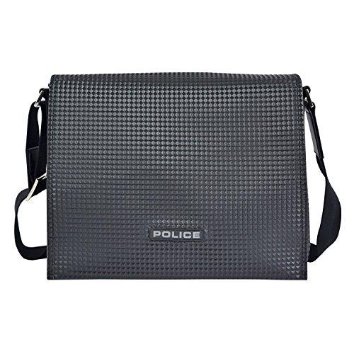 Hermes Messenger Bag Replica - 4