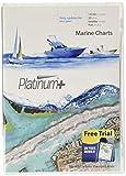 Navionics Platinum Plus 906PP – US Southeast and Bahamas – CF Card image