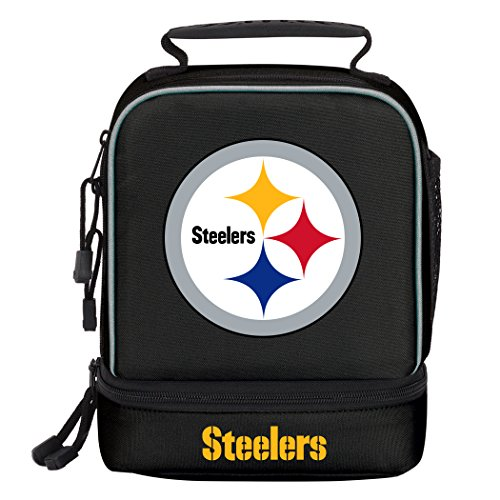 (NFL Pittsburgh Steelers