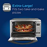 Oster Extra Large Digital Countertop Convection