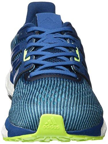 Adidas Pour Azubas Azunoc M Chaussures azuvap Course Supernova Bleu Homme De SxSn7rwv