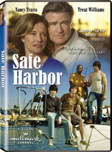 Safe Harbor ()