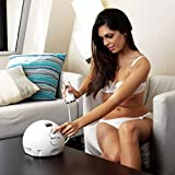 You can adopt the top ultrasonic liposuction technique in the world!Suitable for all kinds of skin. (And even can give better skin retraction!)Comfortable, painless, and woundless during the treatment. Easy operation, easy study.non-anesthetic. No ru...