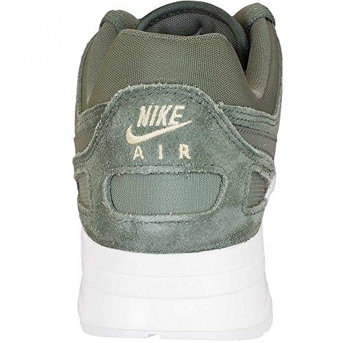 Nike e Sneaker Air Pegasus 89 Leather Oliv Oliv