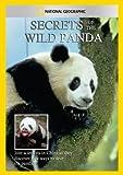Secrets of the Wild Panda