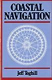 Coastal Navigation, Jeff E. Toghill, 0393302938