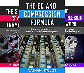 The Audio Engineer's Framework