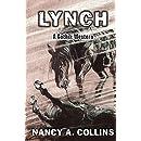 Lynch: A Gothik Western