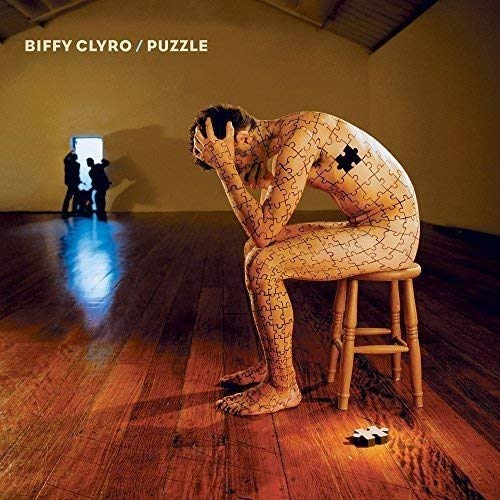 Biffy Clyro - Página 19 51Dres82cTL