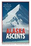 Alaska Ascents, , 0882404792