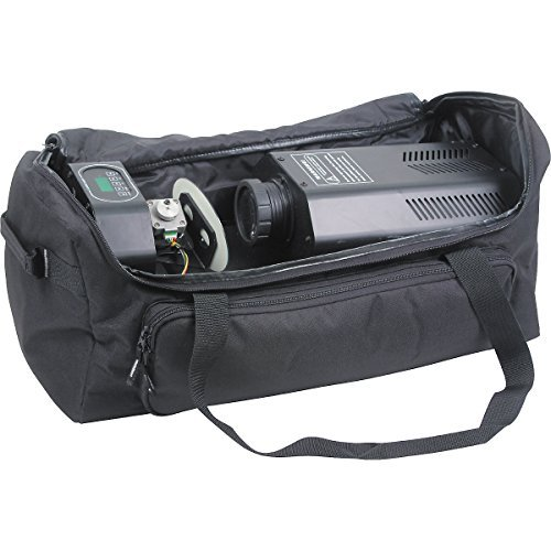 51DrfL%2Bcu5L buy the best video games- Arriba Cases Ac-140 Padded Gear Transport Bag Dimensions 23X10.5X10.5 Inches