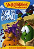 VeggieTales - Josh and the Big Wall
