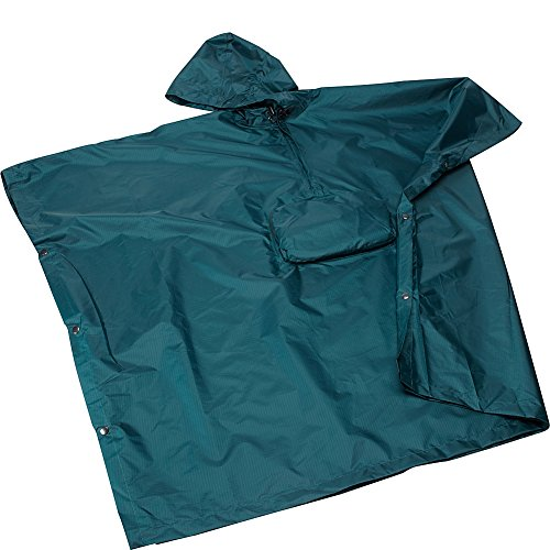 lite-gear-kompressor-poncho-mallard-green-one-size