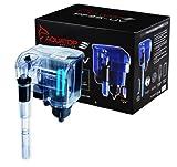 Aquatop PF25-UV Hang-On Filter with UV Sterilization