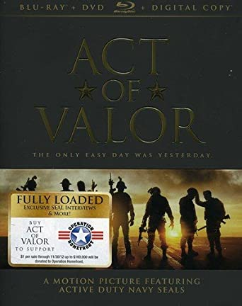act of valor full movie online free eng sub