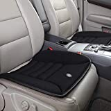 Best Car Cushions - Car Seat Cushion Pad for Car Driver Seat Review