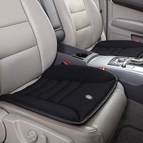 Best Car Seat Cushion >> Domic Car Seat Cushion Pad Car Driver Seat Office Chair Home