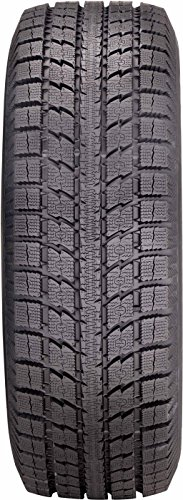 215/60-16 Toyo Observe GSi-5 Winter Performance Studless Tire 95T 2156016 by Toyo Tires (Image #3)
